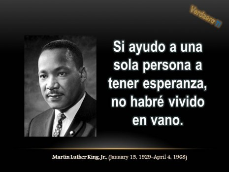 Martin-Luther-King-300x188.jpg1