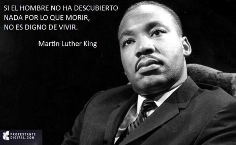 Martin-Luther-King-300x188.jpg5