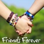 Felíz Día del Amor y la Amistad para compartir en Whatsapp