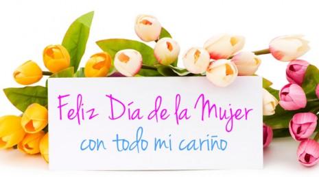 dia-de-la-mujer_033