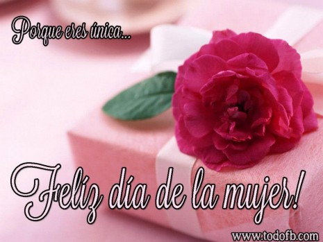 feliz_dia_mujer_726400_t0.jpg10