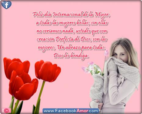 feliz_dia_mujer_726400_t0.jpg13
