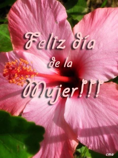 feliz_dia_mujer_726400_t0.jpg6