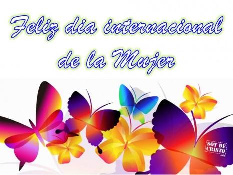 feliz_dia_mujer_726400_t0.jpg8