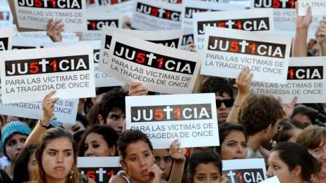 justicia de once22 de Febrero.jpg2