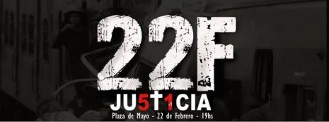 justicia de once22 de Febrero.jpg5