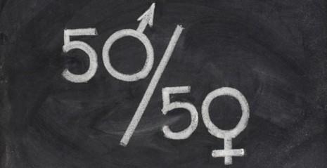mujerigualdad