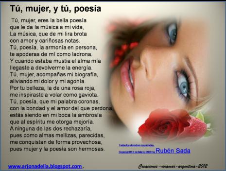 poema-feliz-dia-mujer.jpg3