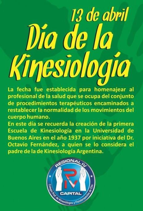 13-de-abril-dia-de-la-kinesiologia