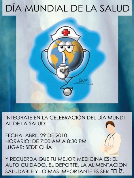 Día-mundial-de-la-salud-1