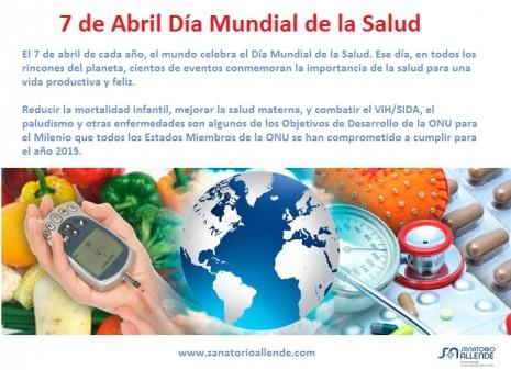 Día-mundial-de-la-salud-1.jpg1