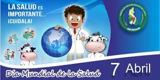 Día-mundial-de-la-salud-1.jpg3