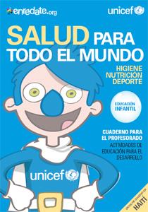 Día-mundial-de-la-salud-1.jpg5
