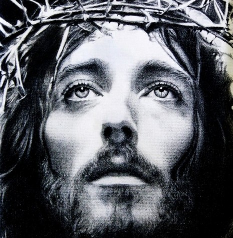 Jesus_of_Nazareth_by_noeling
