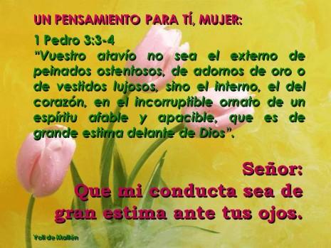 cristianas mujer.png15