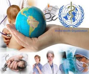 día-mundial-de-la-salud-e_4d8330b99a42e-p