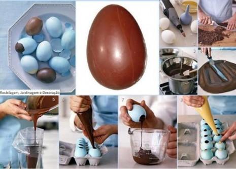 decorar-huevos-pascua-diy-L-mUcOd8