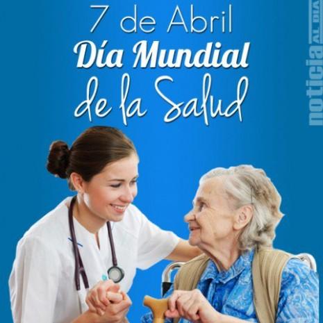 dia-mundial-de-la-salud-480x480