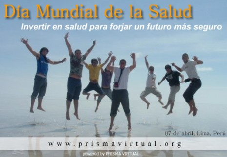 dia_mundial_salud_2010