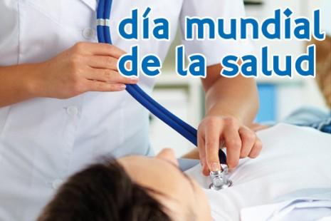 dia_salud_web
