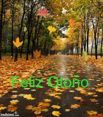 otoño.jpg6