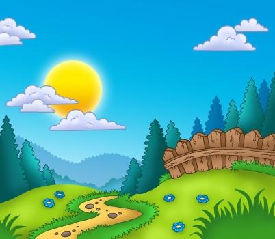 paisaje_infantil_muralesyvinilos_25052044__L