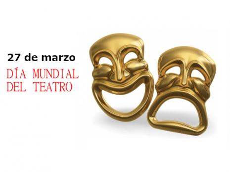 teatro.jpg1