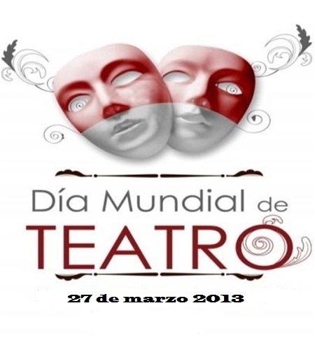 teatro.jpg2