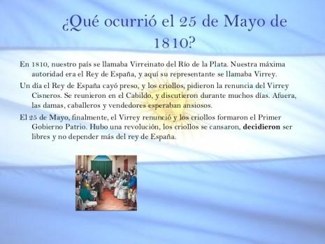 25-de-mayo-de-1810-1-728