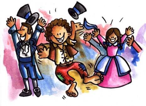 25-de-mayo-infantiles-festejo