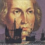 20 de mayo – Aniversario de la Muerte de Cristóbal Colón- Imágenes para descargar