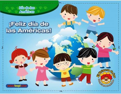 Día-de-las-Américas-21