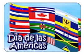 Día-de-las-Américas-21.jpg31