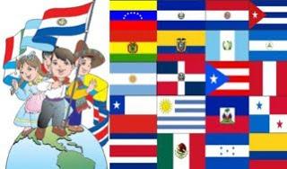 DIA-DE-LAS-AMERICAS_001.jpg2