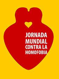 HOMOFOBIA CARTEL.jpg1