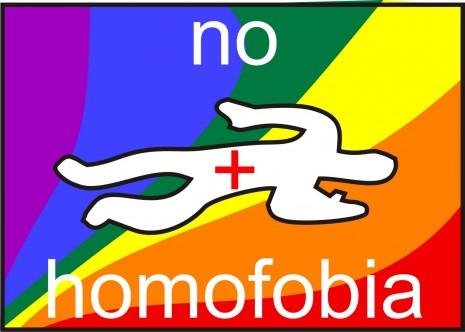 HOMOFOBIA CARTEL.jpg2