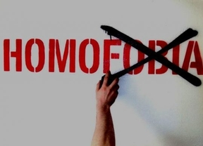 HOMOFOBIA CARTEL.jpg4