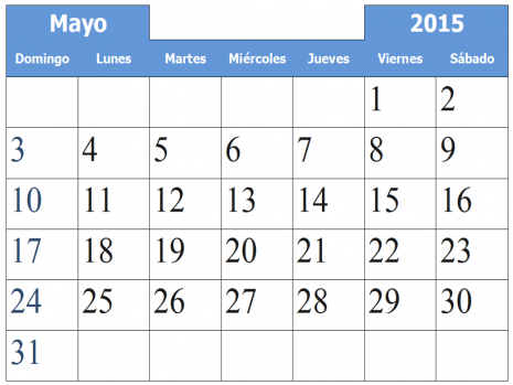 calendario-mayo-2015-01.jpg3