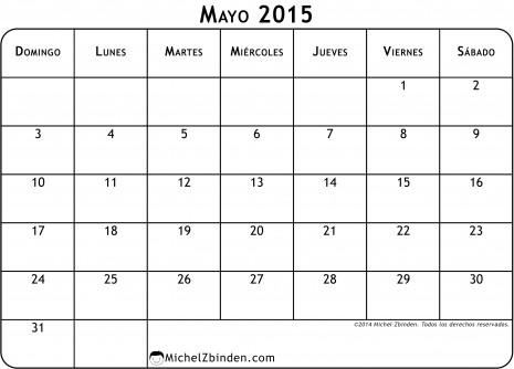 calendario-mayo-2015-02