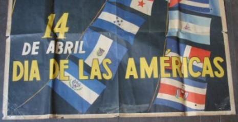 dia-de-las-americas-afiche-de-papel-1945-6298-MLA93099552_4194-O