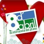 Tarjetas para el 8 de Abril – Frases para el Día Mundial del Pueblo Gitano