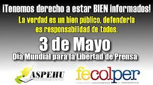 libertad de prensa (1)letras.jpg3