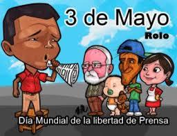 libertad de prensa (1)letras.jpg4