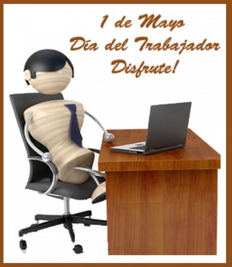 trabajo.htm2.jpg1