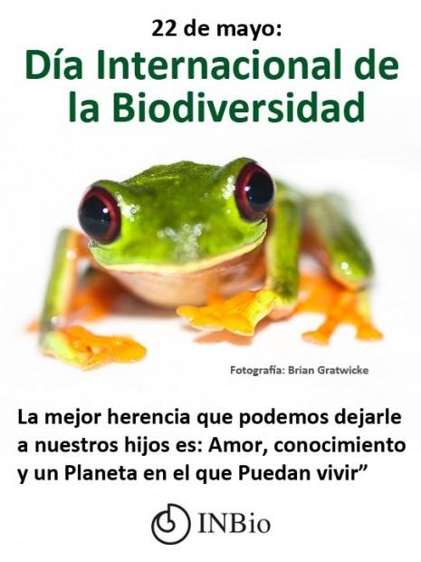 biodiversidad-22-mayo