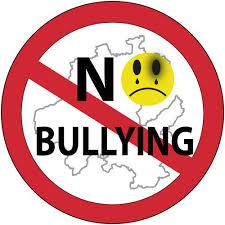 bullying.jpg1