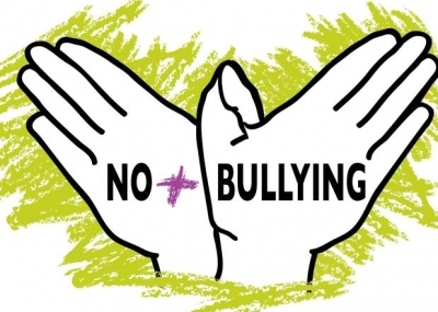 bullying.jpg2