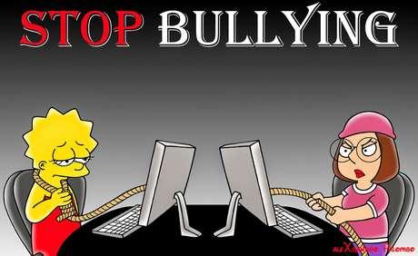 bullying.jpg3
