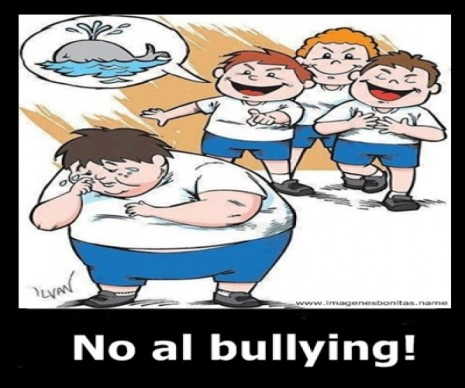 bullying.jpg4