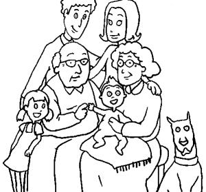 familia-para-colorear-013.jpg2_